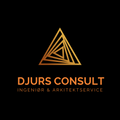 DJURS CONSULT